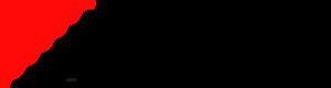 ЛЕСТСИБ — Строительство бетонных  монолитных лестниц