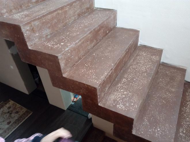 Параметры идеальной лестницы для вашего дома